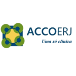 Clientes - Accoerj