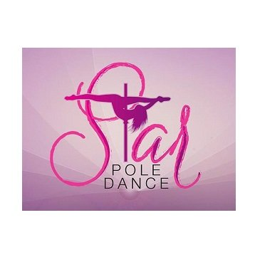 Cliente -Studio Star Pole Dance