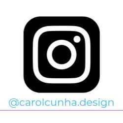 carol-cunha-instagram-logo