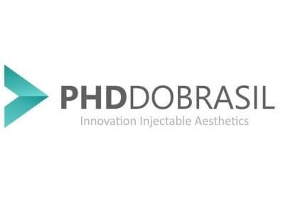 phd-do-brasil
